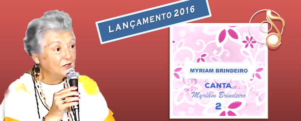 http://myriambrindeiro.com.br/site/wp-content/uploads/2012/12/bannerbase.png