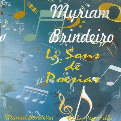 http://myriambrindeiro.com.br/site/wp-content/uploads/2015/12/Li-Sons-de-Poesias-1.jpg