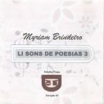 Li Sons de Poesias 3