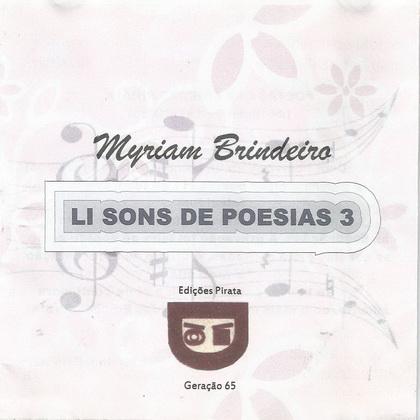 http://myriambrindeiro.com.br/site/wp-content/uploads/2015/12/Li-Sons-de-Poesias-3-2.jpg