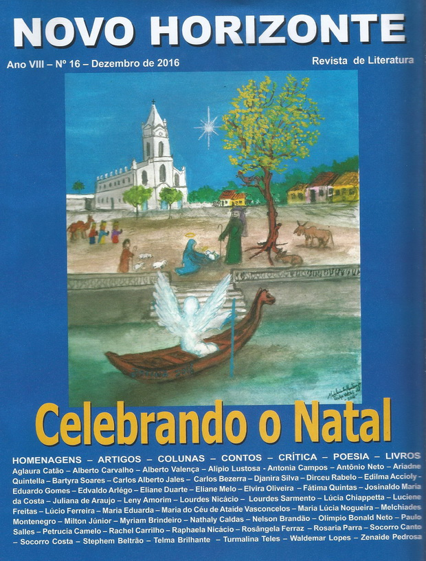 revista2ap