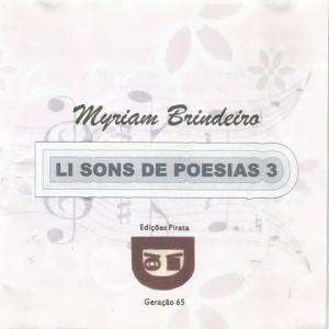Li-Sons-de-Poesias-3-2