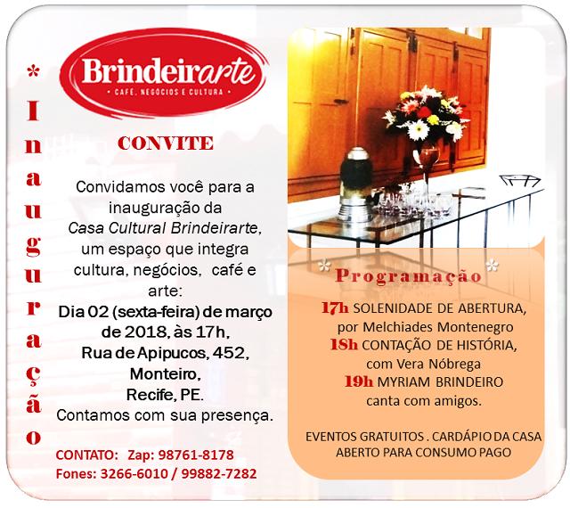 brindeirarte640convite