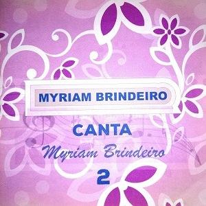 http://myriambrindeiro.com.br/site/wp-content/uploads/2018/07/cd-canta-2-300-2.jpg
