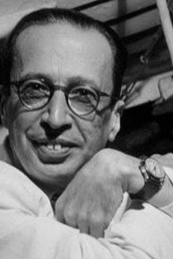 Nasceu a 19 Abril 1886 (Recife, Pernambuco, Brasil) Morreu em 13 Outubro 1968 (Rio de Janeiro, Rio de Janeiro, Brasil) Manuel Carneiro de Sousa Bandeira Filho foi um poeta, crítico literário e de arte, professor de literatura e tradutor brasileiro.