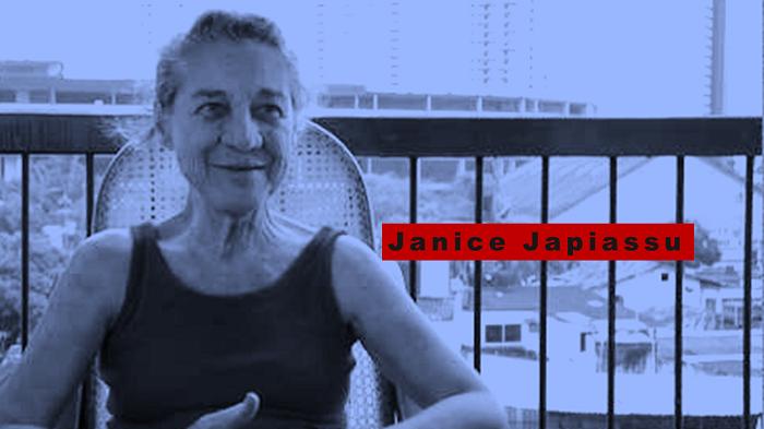 janice9